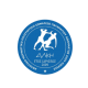 logo-aliki